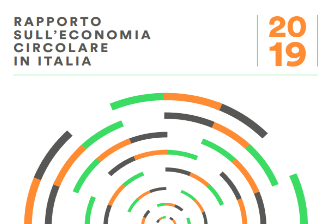 circular economy conference