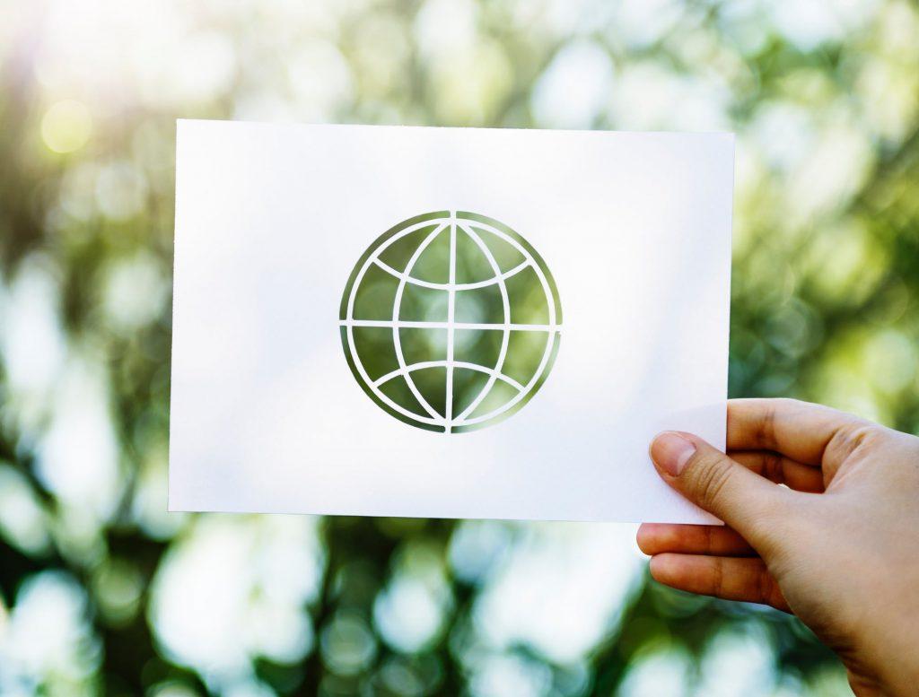 World Circular Economy Forum Helsinki