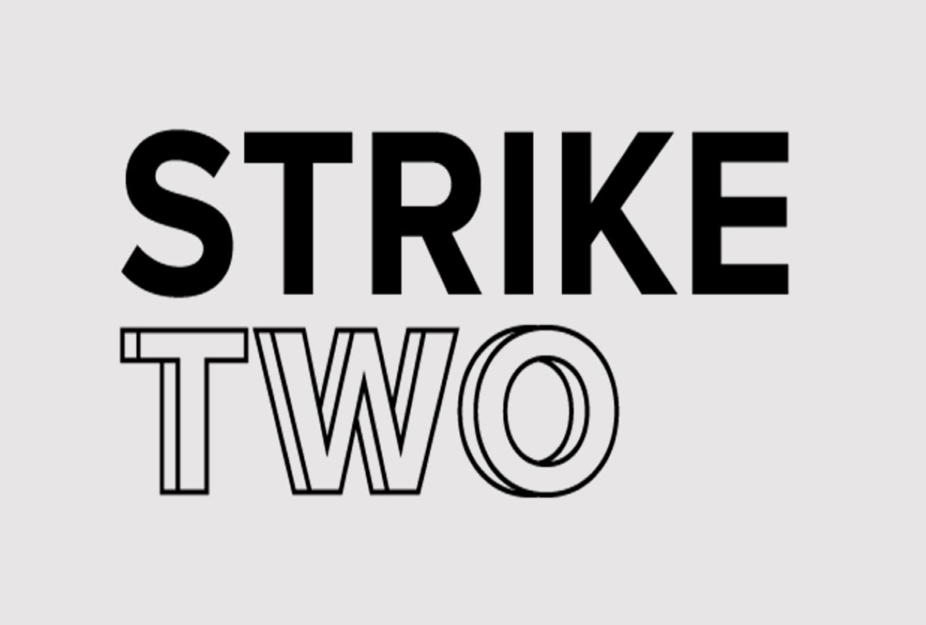 Strike Two Summit