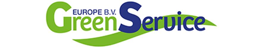 Ecomondo- Green Service Europe