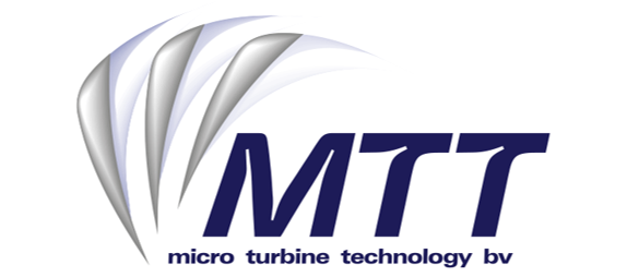 Ecomondo-MTT