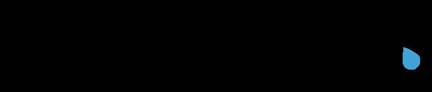 Ecomondo - Dopper