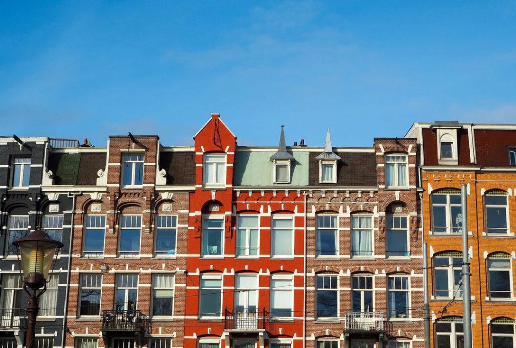 Netherlands Circular Economy