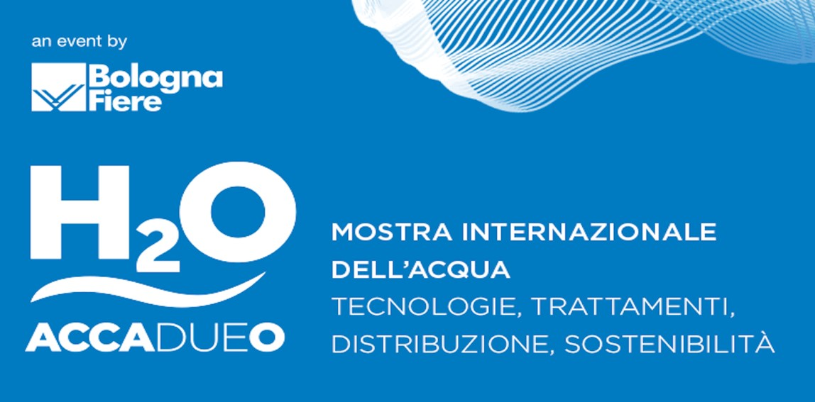 Water Alliance Italy